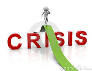 crisis-management-250x250.jpg