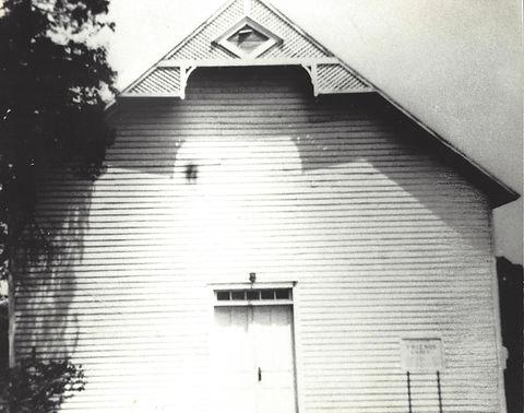 first church.jpg