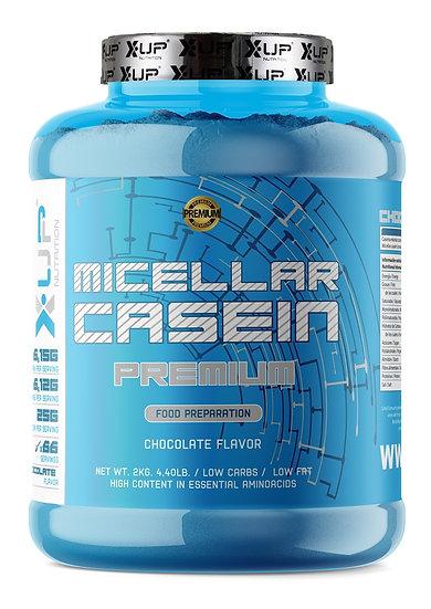 MICELLAR CASEIN  Premium