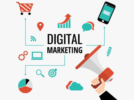 Le marketing digital est-il devenu un concurrent de la publicité dite traditionnelle ?