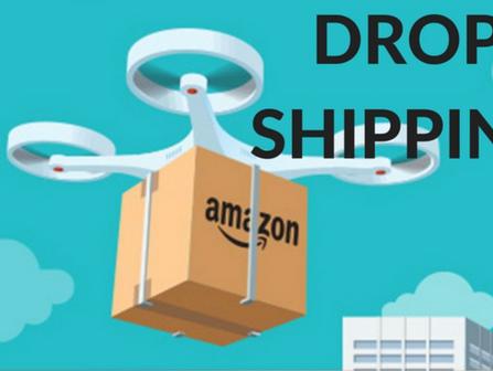 Le dropshipping, une aventure pour vos débuts en digital entrepreneurial !