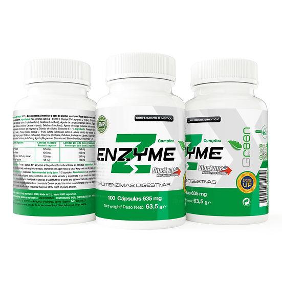 ENZYME DigeZyme®