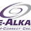 Thumbnail: KRE ALKALYN ®