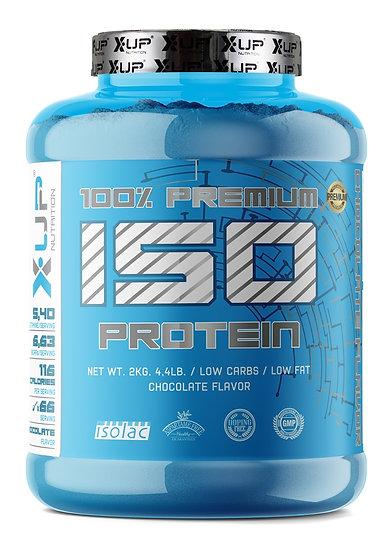 ISO PROTEIN Premium