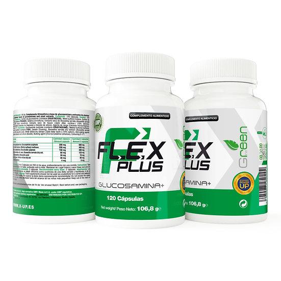 FLEX PLUS