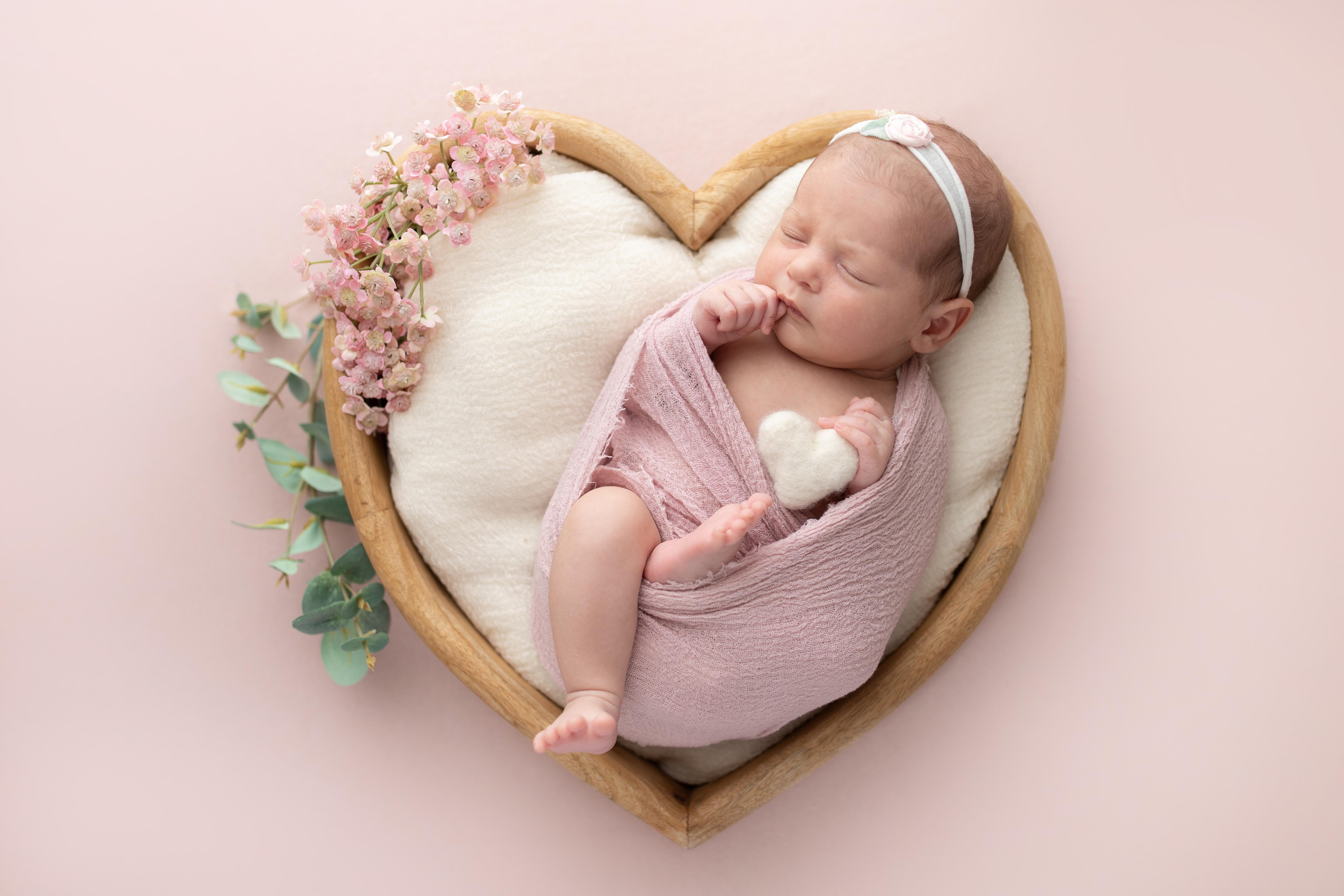 photographe grossesse naissance reims be