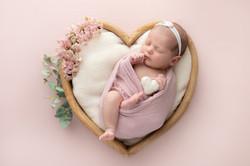 photographe grossesse naissance reims bephotographe grossesse lifestyle naissance reims bezannes béb
