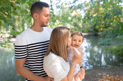 Photographe Reims famille lifestyle beza