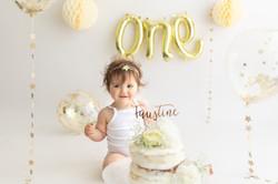 photographe grossesse naissance reim