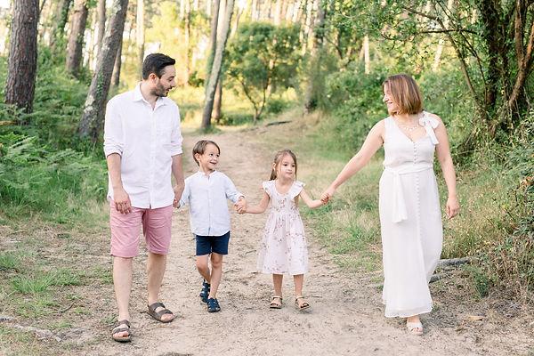 Famille POLIS-57.jpg