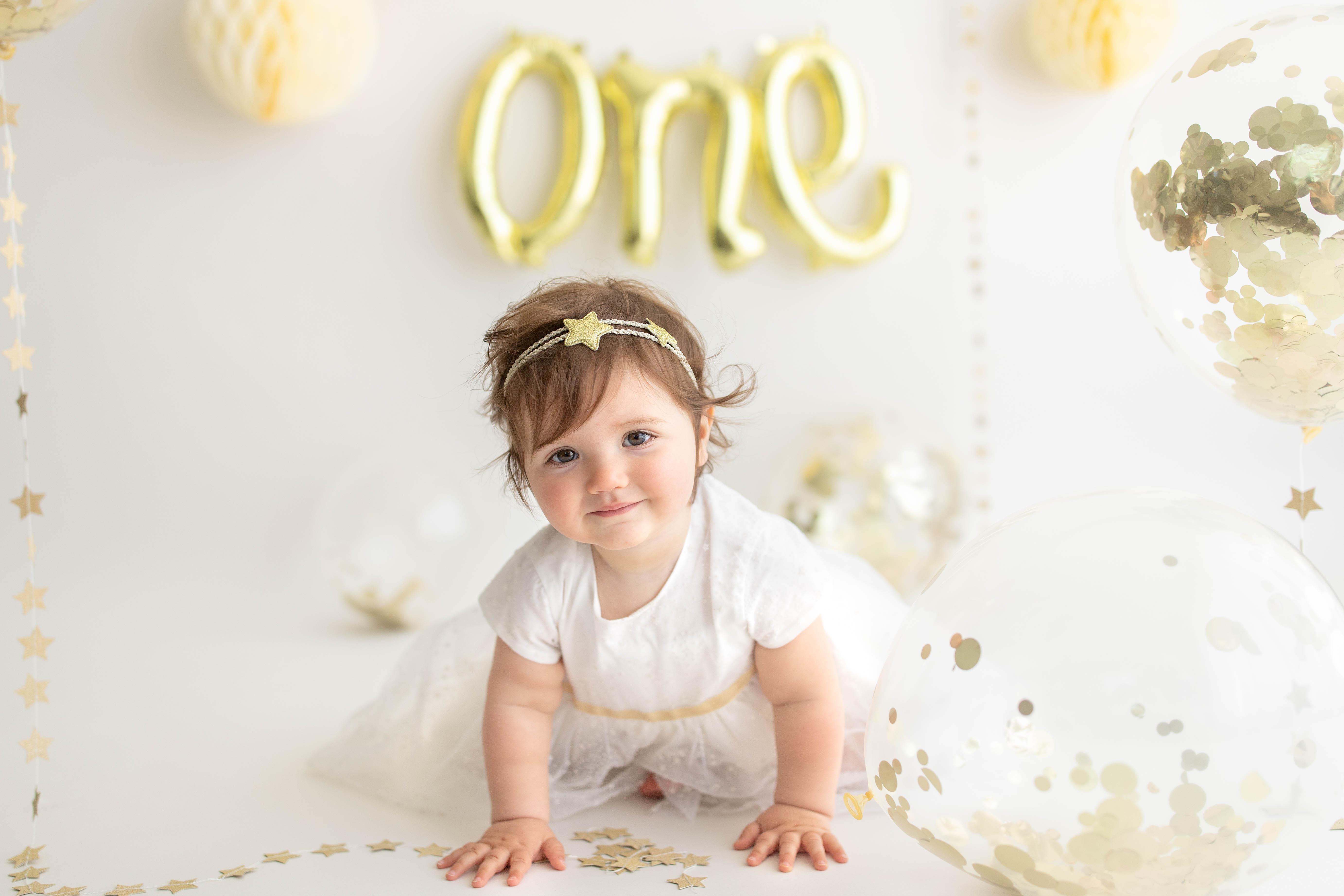 photographe grossesse lifestyle naissance reims bezannes bébé smash cake