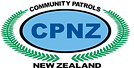 community-patrols-new-zealand-logo%20(1)