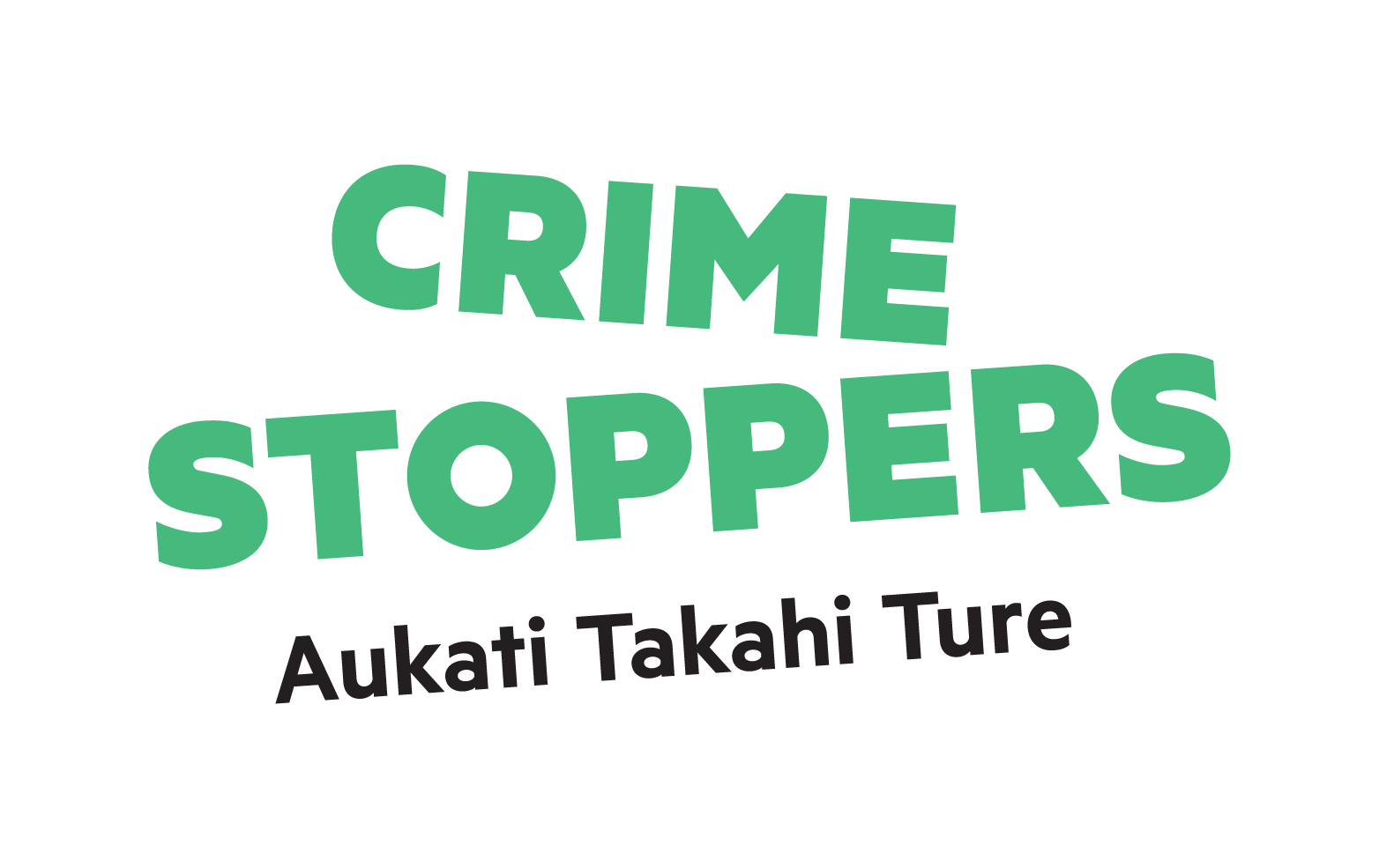 Crime Stoppers is Working with More Partners to Make Aotearoa New Zealand Safe