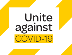 COVID-19 Related Breach Report