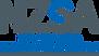 nzsa-colour-logo-3rd.png