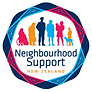 NSNZ Official Logo - PNG.png