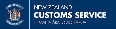 Customs_LARGE_FULLCOLOUR_WEBSAFE-002.png