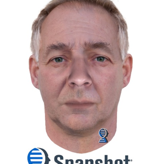 Queensland Police Appeal to Identify Man with Possible New Zealand Ancestry Found Deceased in 2008