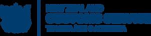 NZCS_Logo_Blue.png