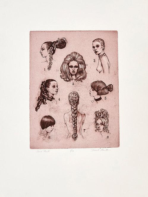 Headprint