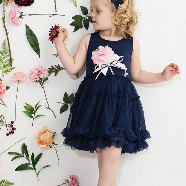 In stock for immediate delivery! WHOLESALE AVAILABLE! #forbelovedchildren #boutique #boutiqueshopping #boutiquefashion #kidsboutique #boutiq