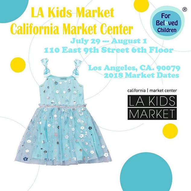 Find us at the LA Kids Market! Book your appointments today! Contact our sales rep Jeanette Trujillo_ theglitterboxshowroom_hotmail.jpg
