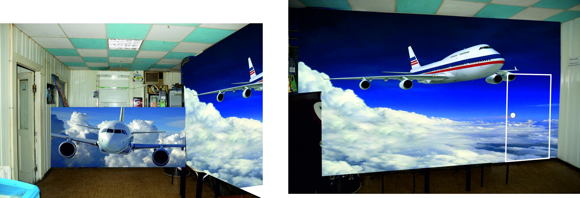 аэропорт внутри 2.jpg
