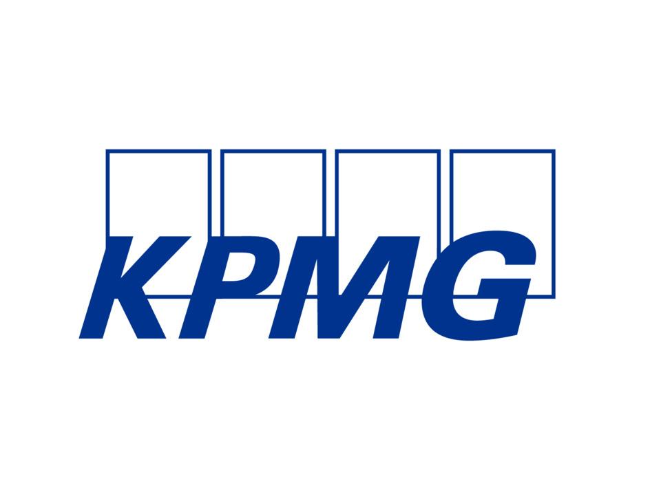 kpmg_logo.5ce5b1de0dc91
