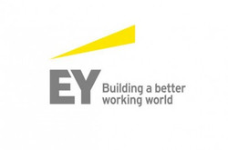 ernst-and-young-ey-web