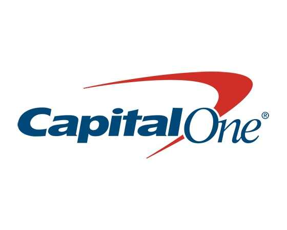 Capital-One-Logo-Featured