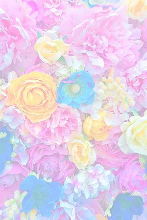 IMG_6143_edited.jpg