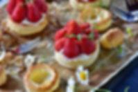 strawberry-cake-3411553_1920.jpg