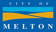 Melton City Council.jpg