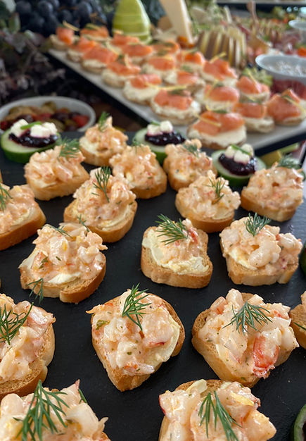 Chili prawn crostini.jpg