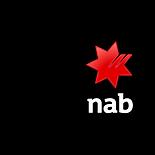 NAB_MTM_Logo_300x300px.png