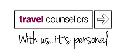 travel-counsellors-logo.png