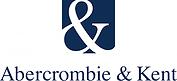 Abercrombie & Kent.png