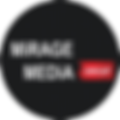 Mirage Media Group logo name only.png