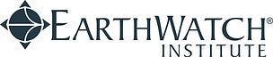 Earthwatch Institute.jpg