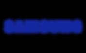 Samsung-Logo-305x190.png