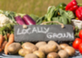 locally grown.jpg