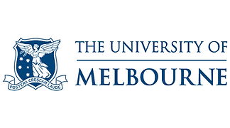 the-university-of-melbourne-vector-logo