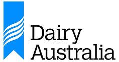 dairy-australia-logo.jpg