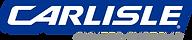 Carlise-logo.png