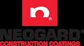 Neogard Logo.png