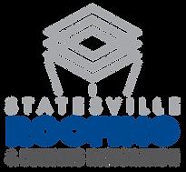 Statesville.Logo.300dpi.png