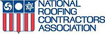 National Roofing Logo.jpeg