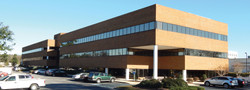 Rivergate Center In North Charleston: Commercial Roofing