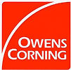 Owens Corning.jpeg