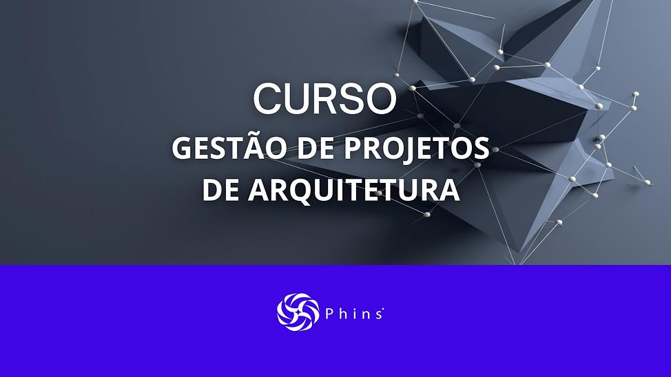 GESTÃO DE PROJETOS DE ARQUITETURA miniatura.b.png